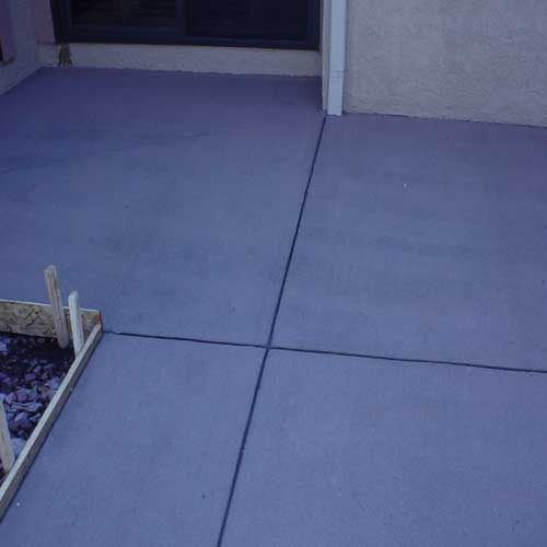 Epoxy And Stone Concrete Resurfacing Portfolio Photo ...